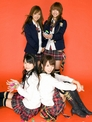 PLAY AFTER SCHOOL (AKB48 part2) AKB48